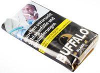 Buffalo Zigarettentabak Black (10x40 gr.) 4,70 € | 47,00 €