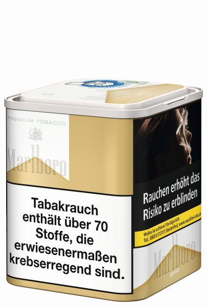 Marlboro Premium Tobacco Gold (L)