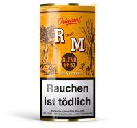 R & M Pfeifentabak Planta (Pouch á 50 gr.)