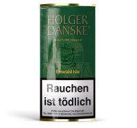 Holger Danske Pfeifentabak Emerald Isle S. W. (Pouch á 40 gr.)