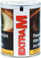 Unitas Zigarettentabak Extra M (Dose á 110 gr.)