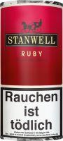 Stanwell Pfeifentabak Ruby (Pouch á 40 gr.)