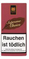 Mac Baren Pfeifentabak Supreme Choice (Pouch á 40 gr.)