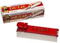 Zig-Zag Mini Stopfgerät (Stück á 1 Stück)