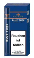 Villiger Zigarren Blue Cuban Tube (Schachtel á 3 Stück)