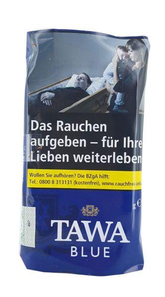 Tawa Zigarettentabak No.2 Blue (10x35 gr.) 4,70 €   47,00 €