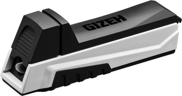 Gizeh Special Tip Duo Stopfer Stopfgerät (Stück á 1 Stück)