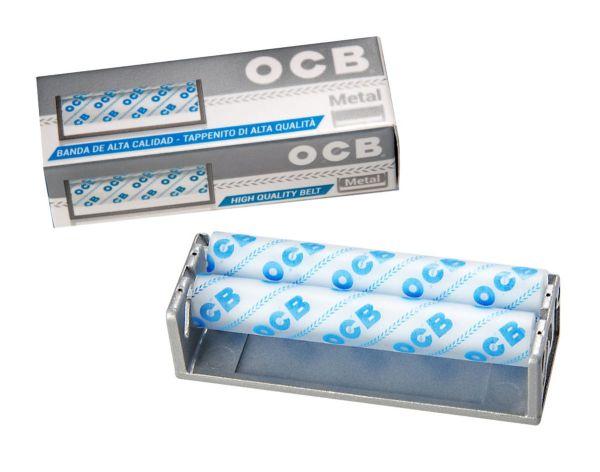 OCB Metallroller (1 Stk.)