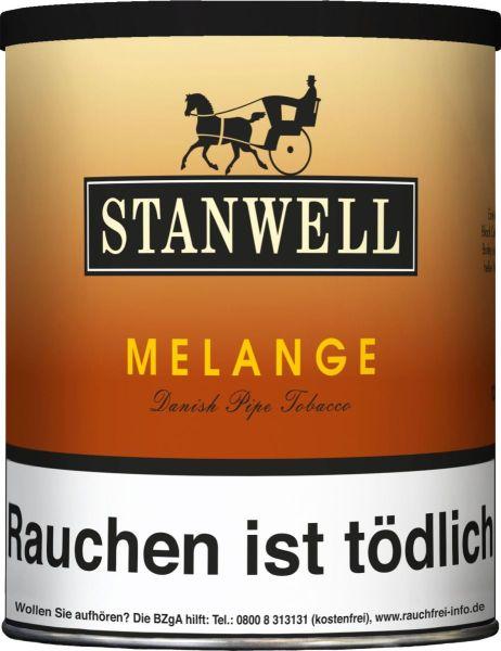 Stanwell Pfeifentabak Melange (Dose á 125 gr.)