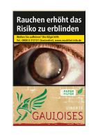 Gauloises Zigaretten Liberte Rot (10x20er)
