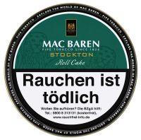 Mac Baren Pfeifentabak Stockton (Dose á 100 gr.)
